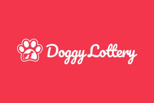 DoggyLottery Press Release 2020