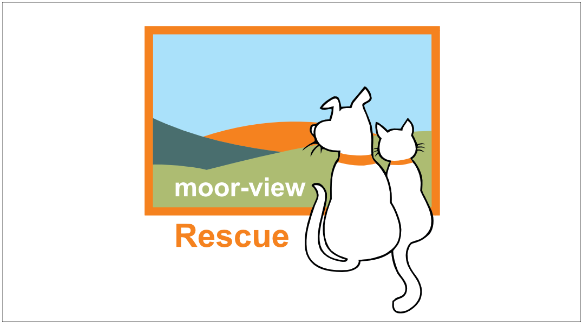 Logo_Moor View Rescue_feature