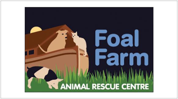 Logo_Foal Farm_Highlight