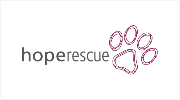 Logo_Hope Rescue_small