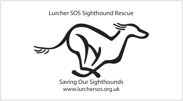 Logo_Lurcher SOS_small