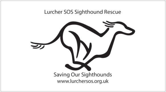 Logo_Lurcher SOS_small