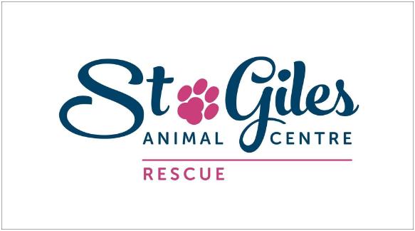 Logo_StGiles_small