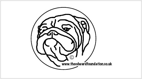 Logo_EdwardFoundation_small
