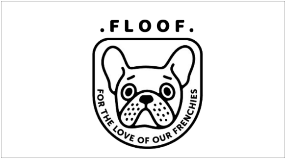 Logo_Floof_small