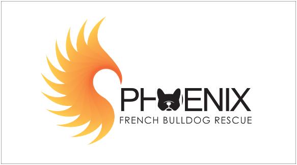 Logo_Phoenix_small