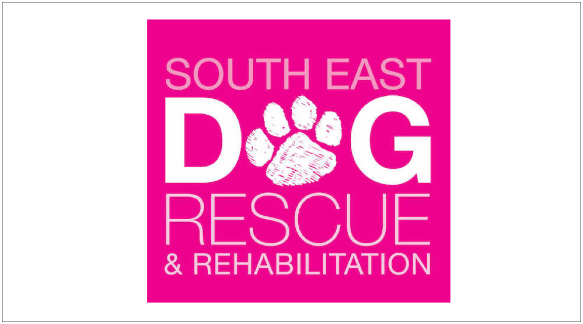 Logo_SouthEastDogRescue_small