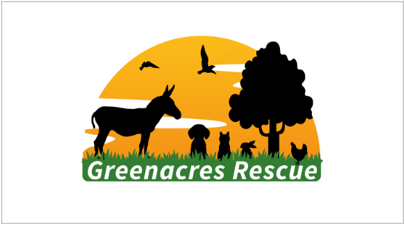 GreenacresRescue_Logo_Small