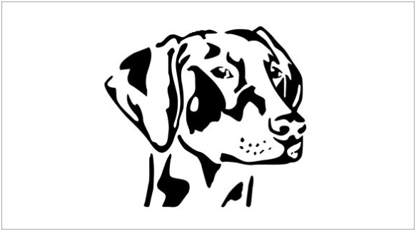 LincsDobermannRescue_Logo_Small