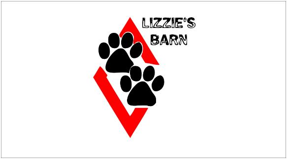 LizziesBarnSanctuary_logo_small
