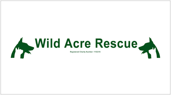 Logo_Wild Acre Rescue_small