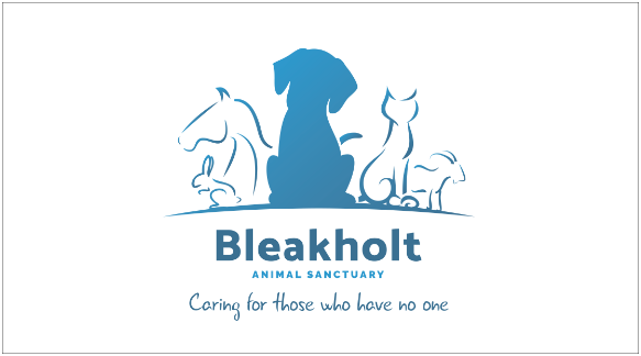 Logo_Bleakholt Animal Sanctuary_small