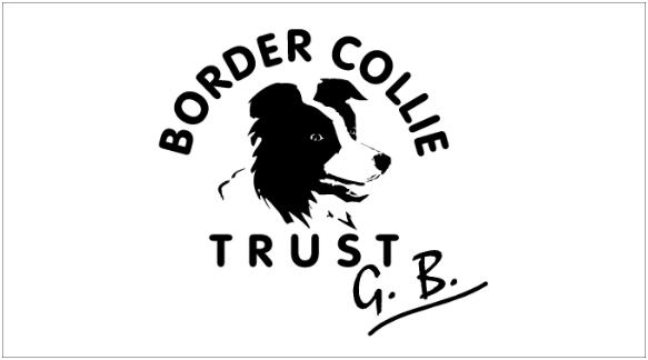 Logo_Border Collie Trust GB_small