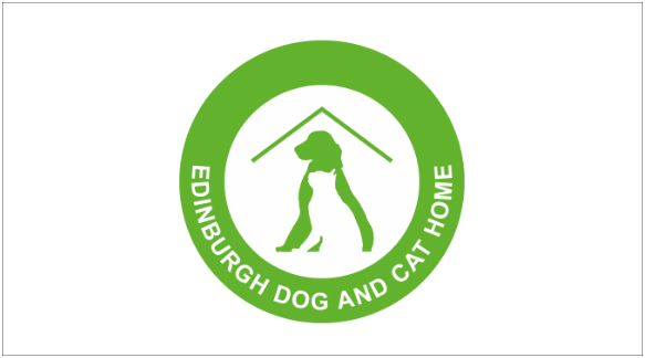 Logo_EdinburghDogandCatHome_small