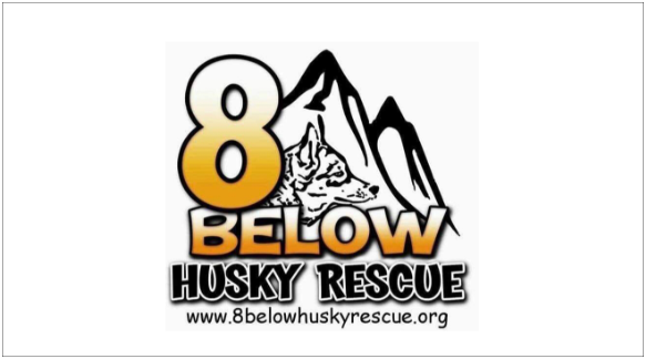 logo_8 Below Husky Rescue_small