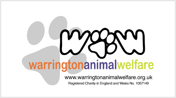 logo_Warrington Animal Welfare_small