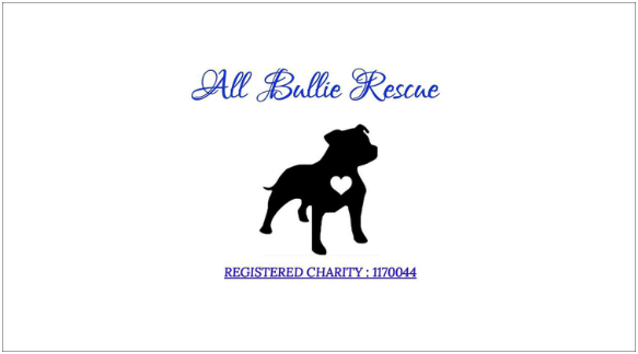 Logo_All Bullie Rescue_small