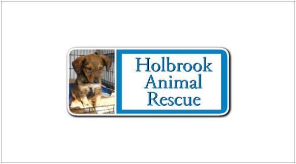 Logo_Holbrook Animal Rescue_small