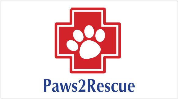 Logo_Paws2Rescue_small