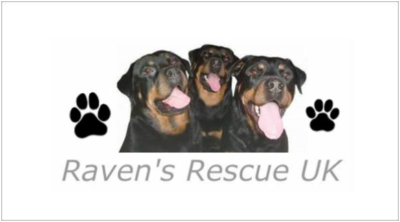 Logo_Raven's Rescue UK_small