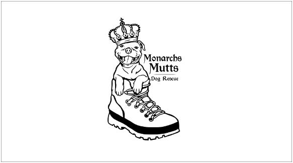 Logo_MonarchsMutts_Small