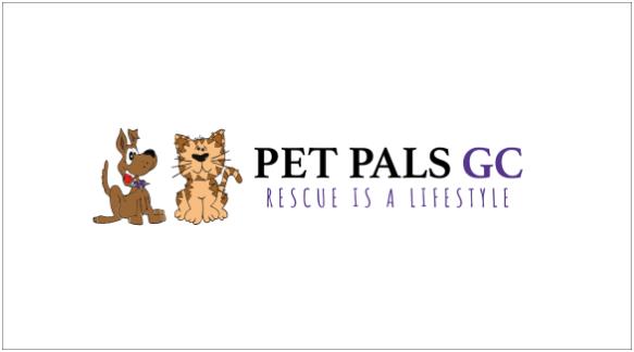 Logo_Pet Pals_Small