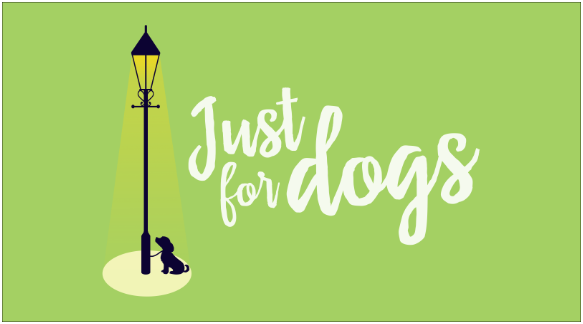 Logo_justfordogs_small