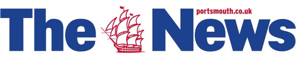 The News Portsmouth logo