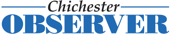 Chichester Observer
