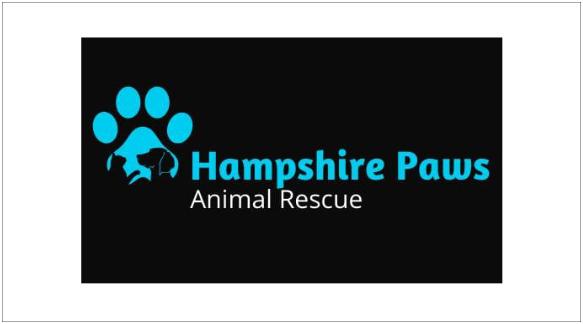 Round 10_DoggyLottery_Hampshire Paws Animal Rescue_Logo_small