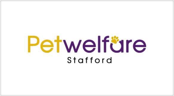 Round 10_DoggyLottery_Petwelfare Stafford_Logo_Small