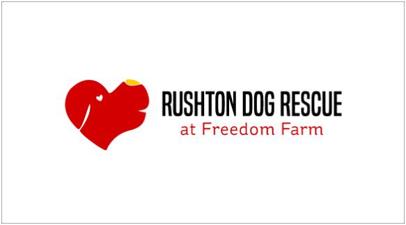 Round 10_DoggyLottery_Rushton Dog Rescue_Logo_Small