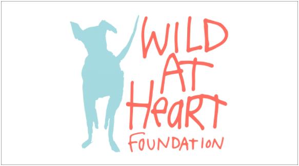 Round 10_DoggyLottery_Wild At Heart Foundation_Logo_Small