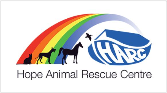 Round 9_Harc Hope Animal Rescue_Logo_small