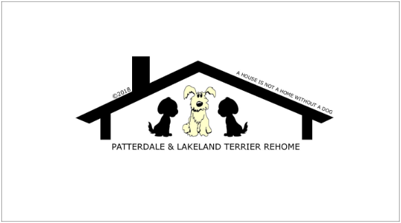 Round 9_Patterdale and Lakeland Terrier Rehome UK_Logo_small