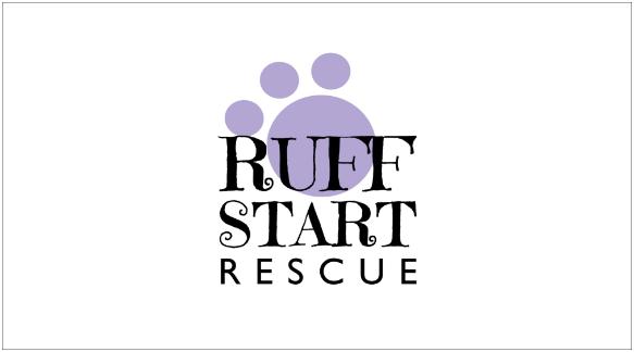Round 9_Ruff Start Rescue_Logo_small