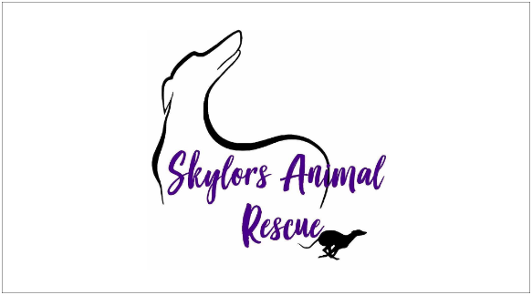 Round 9_Skylors Animal Rescue_Logo_small