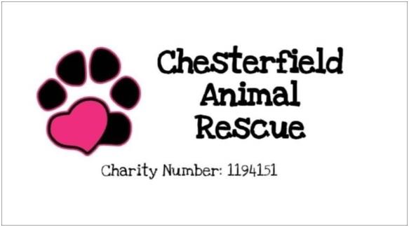 Round 11_Chesterfield Animal Rescue_Logo_Small-min