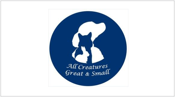 Round 11_DoggyLottery_All Creatures Great And Small_Logo_small-min