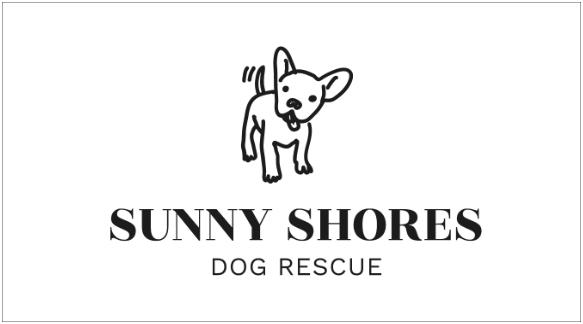 Round 11_Sunny Shores Dogy Rescue_Logo_Small_new