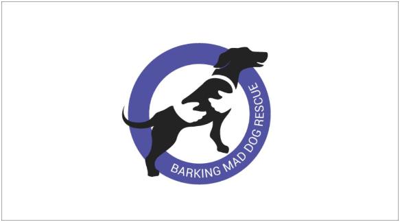 Round 12_Barking Mad Dog Rescue_Logo_Small-min