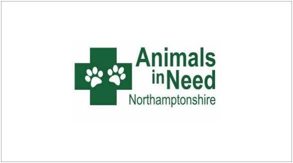 Round 12_DoggyLottery_Animals In Need Northamptonshire_Logo_Small-min