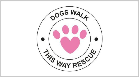 Round 12_DoggyLottery_Dogs Walk This Way_Logo_Small-min