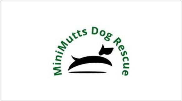 Round 12_MiniMutts Dog Rescue_Logo_Small-min