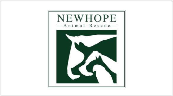 Round 13_DoggyLottery_New Hope Animal Rescue_Logo_Small-min