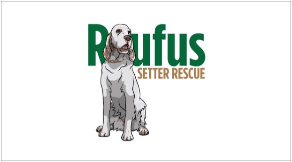 Round 13_DoggyLottery_Rufus Setter Rescue_Logo_Small-min