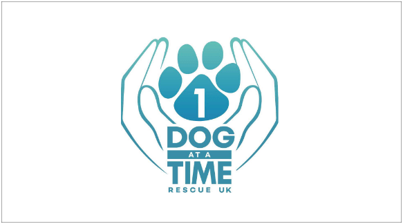 1 Dog At A Time Rescue UK_logo_small-min