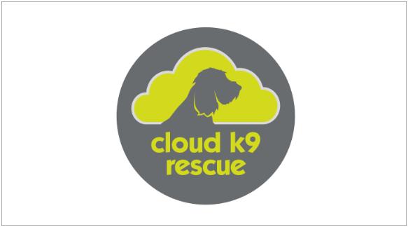 Cloud K9 Rescue_Claudius_logo_small-min