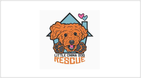 Little China Dog Rescue_logo_small-min