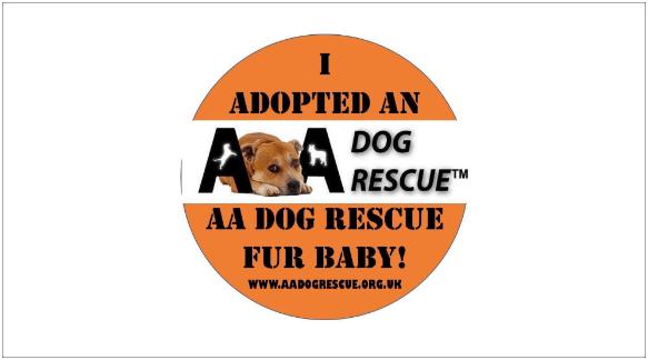 AA Dog Rescue_logo small-min
